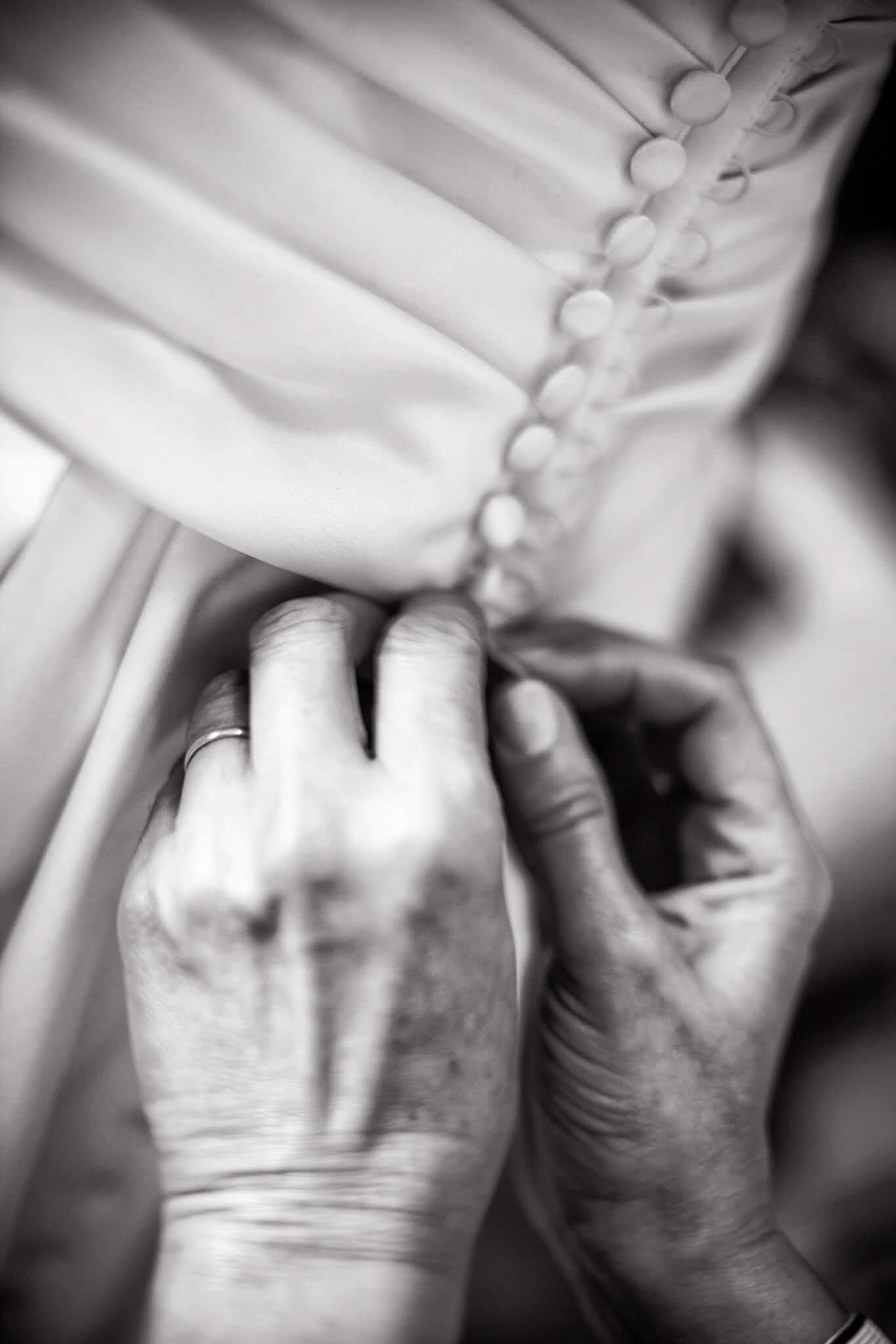 Wedding-planner à quoi ça sert?
