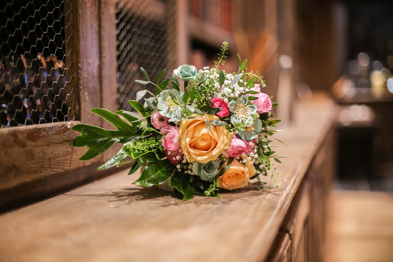 mariage havane